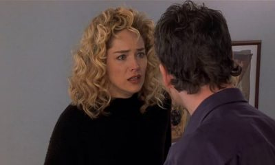 Gloria (1999, Sharon Stone, Jeremy Northam)