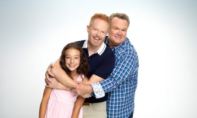 Modern Family: I Love a Parade (Season 10 Premiere ABC 26 Sep 2018)