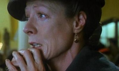 Lonely Passion of Judith Hearne, The (Handmade 1987, Maggie Smith, Bob Hoskins)