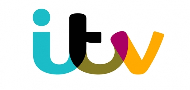 "ITV""s The Man: Further casting details"