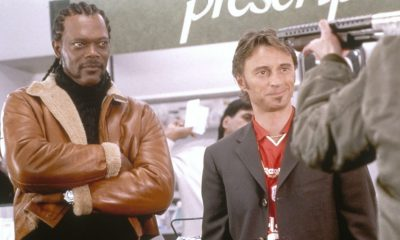 51st State, The (2001, Samuel L Jackson, Robert Carlyle)
