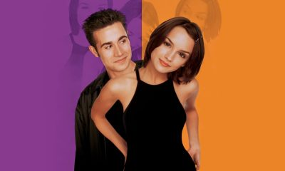 She's All That (1999, Freddie Prinze Jr, Rachael Leigh Cook)