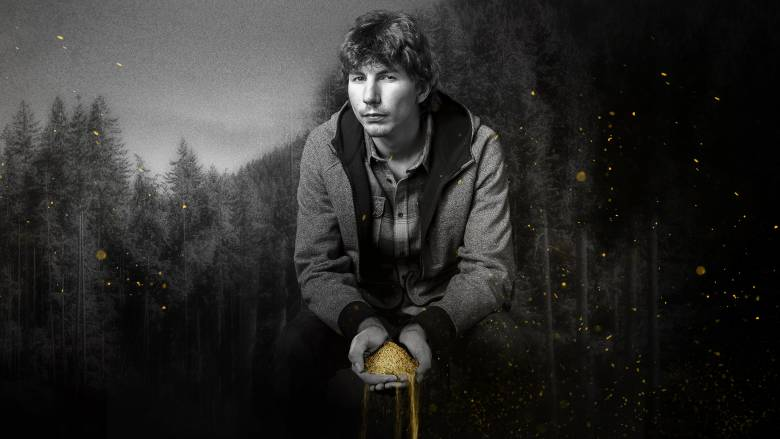 Gold Rush Season 9 2 Hour Premiere Fri 12 Oct on Discovery