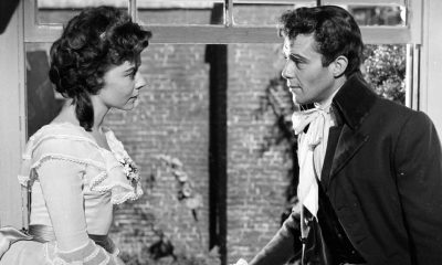 Tale of Two Cities, A (1958, Dirk Bogarde, Ian Bannen)