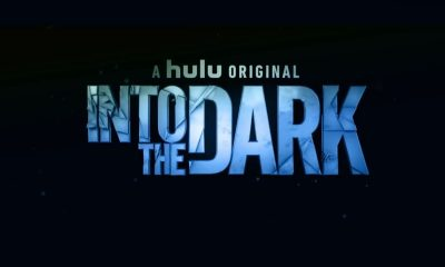 Into the Dark: The Body (Series Premiere 5 Oct on Hulu)