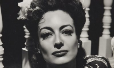 Woman's Face, A (MGM 1941, Joan Crawford, Melvyn Douglas)