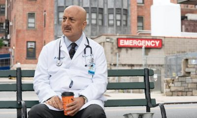 New Amsterdam: Cavitation (S1EP5 NBC Tues 23 Oct 2018)