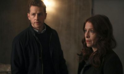 Manifest: Connecting Flights (S1EP5 NBC Mon 22 Oct 2018)
