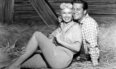 By the Light of the Silvery Moon (1953, Doris Day, Gordon MacRae)