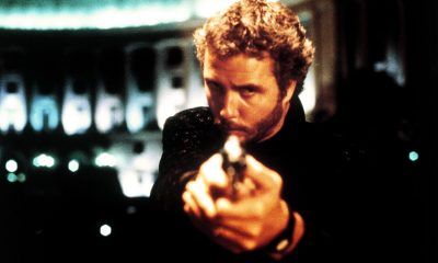 Manhunter (1986, William Petersen, Brian Cox)