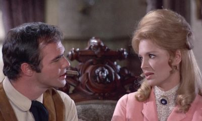 Sam Whiskey (UA 1969, Burt Reynolds, Angie Dickinson)