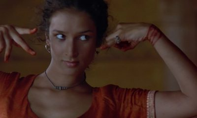Kama Sutra: A Tale of Love (1996, Naveen Andrews, Indira Varma)