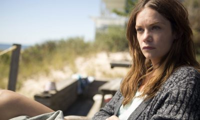 Affair, The (Showtime 2014, Ruth Wilson, Dominic West)