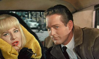 New Kind of Love, A (Paramount 1963, Paul Newman, Joanne Woodward)