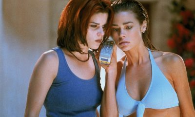 Wild Things (1998, Neve Campbell, Denise Richards)