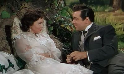 Toast of New Orleans, The (MGM 1950, Kathryn Grayson, Mario Lanza)