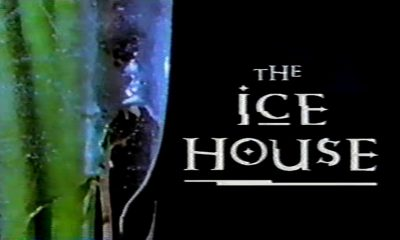 Ice House, The (BBC-1 1997, Daniel Craig, Frances Barber)