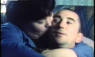 Sex and Chocolate (BBC-1 1997, Dawn French, Phil Daniels)