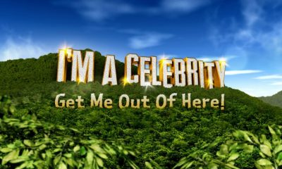 I'm a Celebrity... Get Me Out of Here! Series Return Sun 18 Nov on ITV