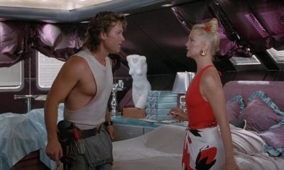 Overboard (1987, Goldie Hawn, Kurt Russell)