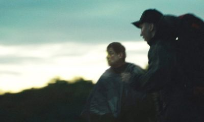 Escape at Dannemora: Part 6 (S1EP6 Showtime Sun 23 Dec 2018)