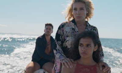 Tidelands: Not One of You (S1EP3 Netflix 14 Dec 2018)