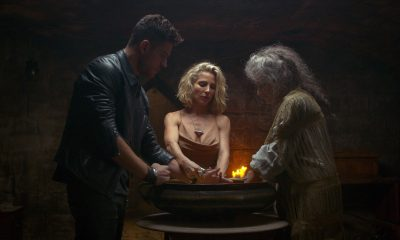 Tidelands: The Prophecy (S1EP7 Netflix 14 Dec 2018)
