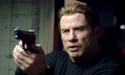 I Am Wrath (2016, John Travolta, Christopher Meloni)