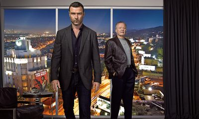 Ray Donovan: Dream On (S6EP9 Showtime Sun 23 Dec 2018)
