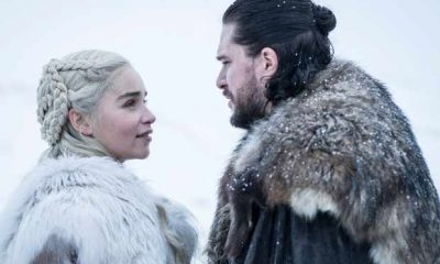 Image result for game of thrones season 8