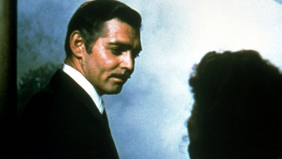 Image result for gone with the wind frankly my dear