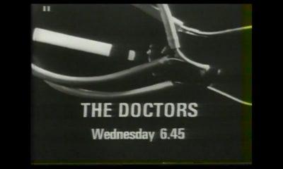 The Doctors (1969)