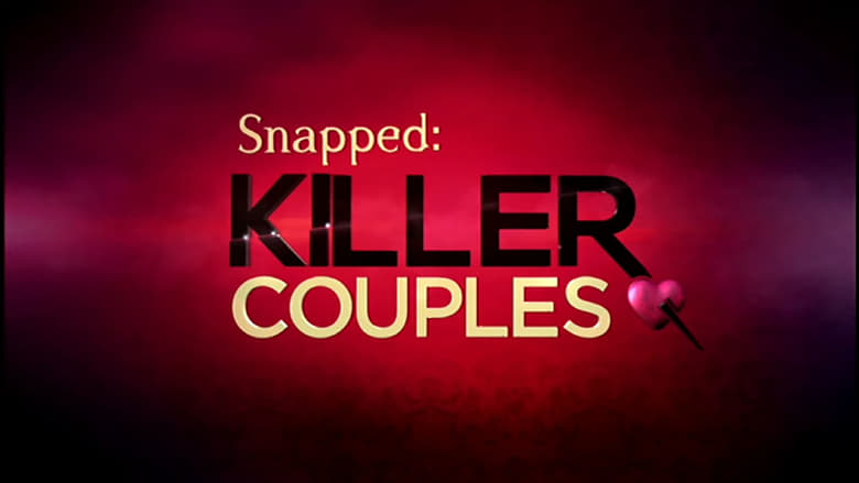 Snapped Killer Couples Erin Caffey And Charlie Wilkinson S13ep6 Oxygen Thurs 19 Mar 2020 Memorable Tv Uniqlo +j f/w 20 collection. snapped killer couples erin caffey