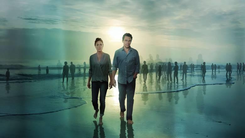 The Affair Season 20 Episode 20 S20EP20 Showtime Sun 20 Nov 20 ...