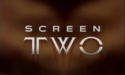 Screen Two Titles BBC