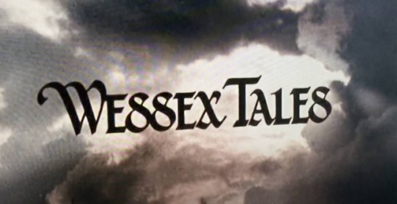 Wessex Tales BBC 1973