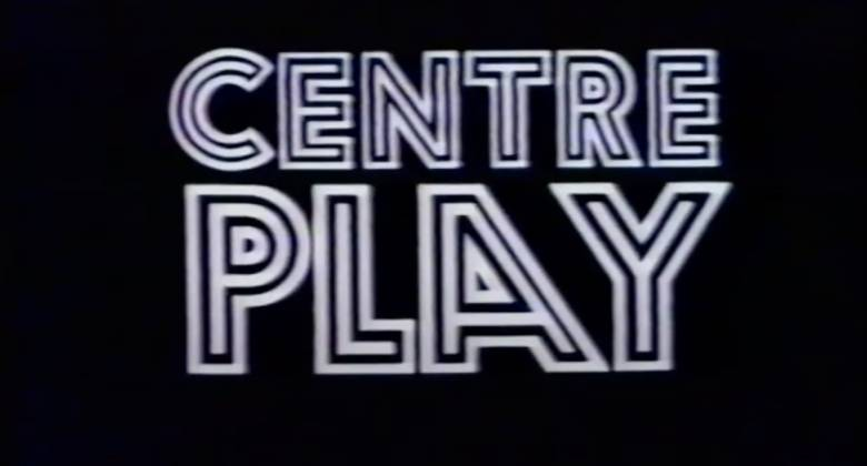 Centre Play BBC Two 1973-1977