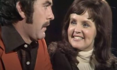No Honestly ITV 1974 John Alderton Pauline Collins