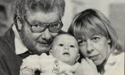 A Kind of Living ITV Sitcom Richard Griffiths Frances De La Tour