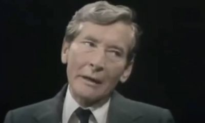 Reputations Kenneth Williams –Desperately Funny BBC Documentary
