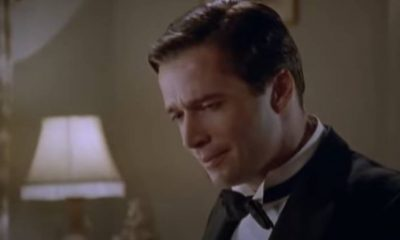 A Dance To The Music Of Time Channel 4 Drama, James Purefoy