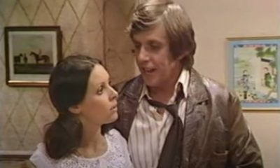 The Cuckoo Waltz ITV Sitcom, Diane Keen, David Roper