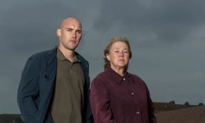 Picture of Broadchurch Episode 7.