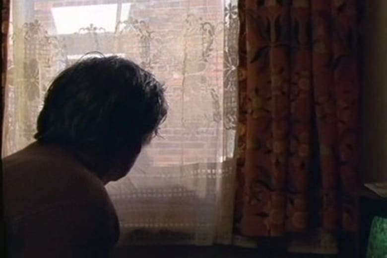 Picture of Inspector Morse The Dead of Jericho.