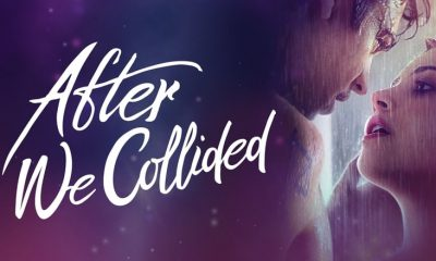 After We Collided (2020