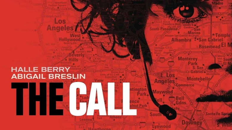 The Call (2013