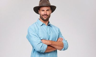 New rules this season for The Amazing Race Australia