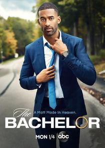 The Bachelor: Episode 6 (S25EP6 ABC Mon 8 Feb 2021 ...