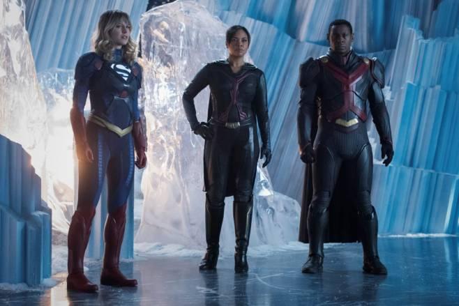 supergirl-season-6-episode-1