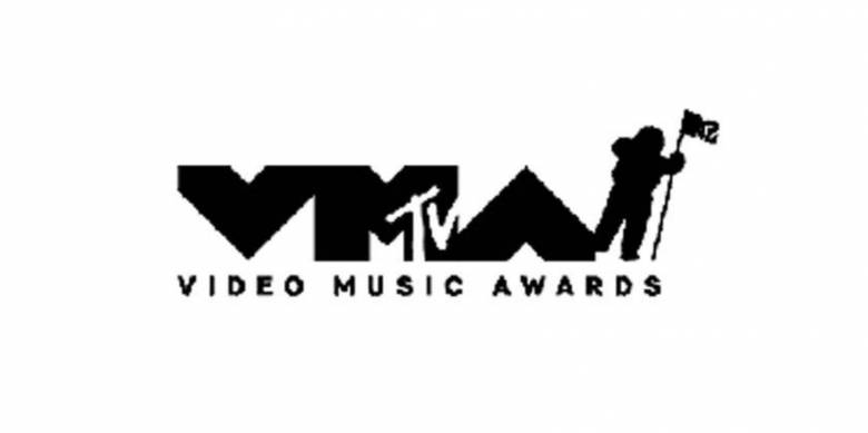 MTV Reveals Nominations For 2021 Video Music Awards, Mon ...
